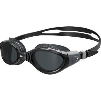 Plavecké okuliare Speedo Futura BioFUSE Flexiseal 5e86dc66392