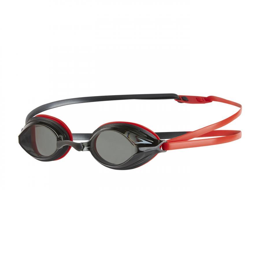6373497c0 Plavecké okuliare Speedo Vengeance   pro-body.sk