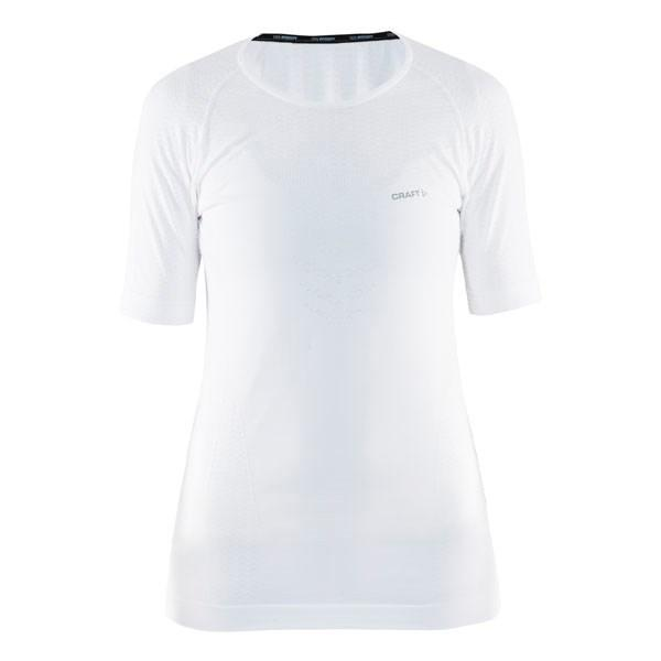 2317667e3b40 Dámske tričko CRAFT Cool Intensity