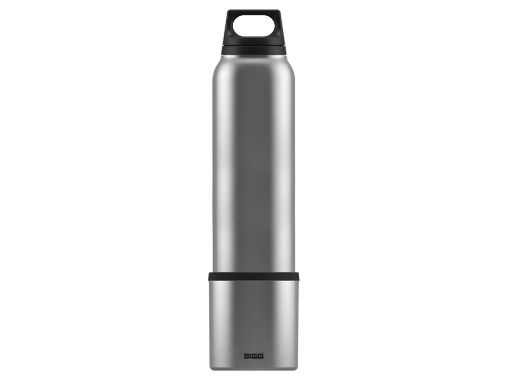 SIGG Termoska Classic Brushed 1,0l