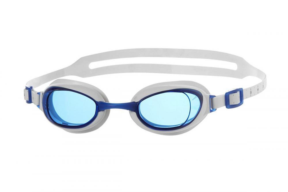6cda21fd0 Plavecké okuliare Speedo Aquapure   pro-body.sk