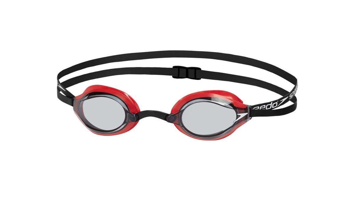 050466218 Plavecké okuliare Speedo Speedsocket 2   pro-body.sk