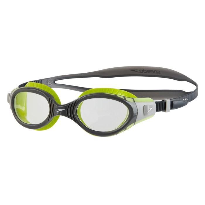 32ad822bc Plavecké okuliare Speedo Futura BioFUSE Flexiseal   pro-body.sk