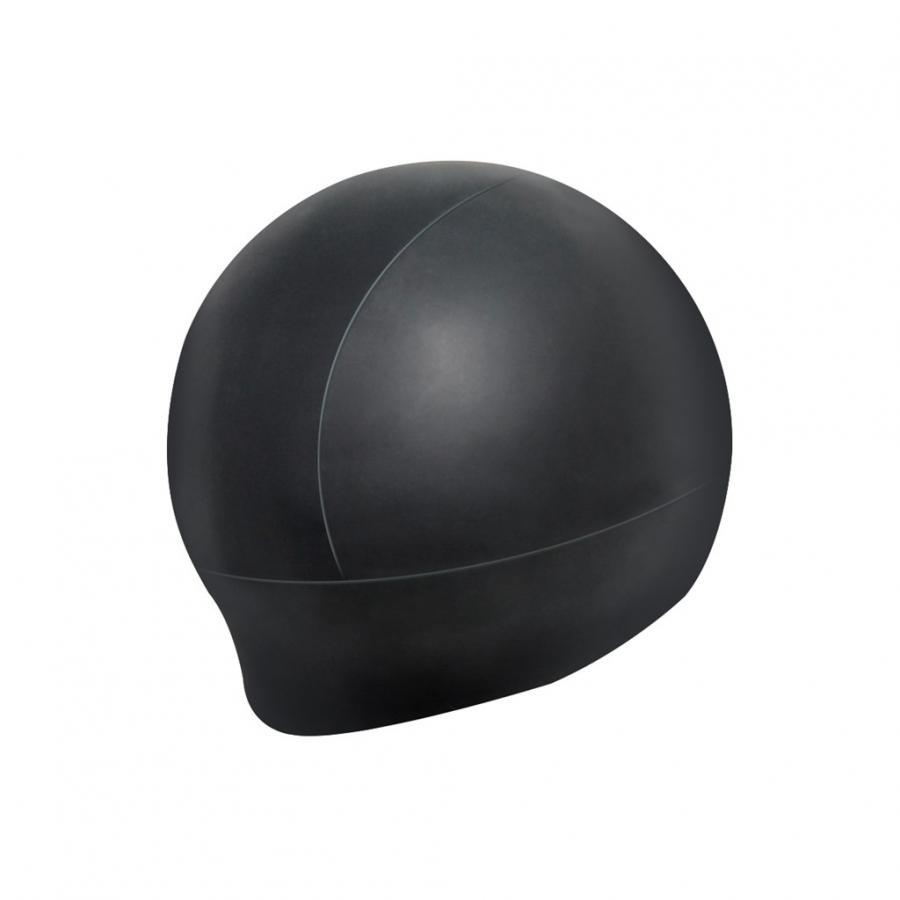 c2551027e Neoprénová plavecká čiapka Speedo TRI Comp | pro-body.sk