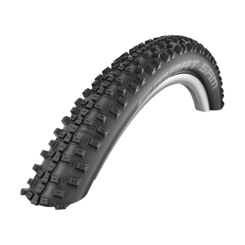 Schwalbe SMART SAM 29X2.25 (57-622) 67TPI 810G