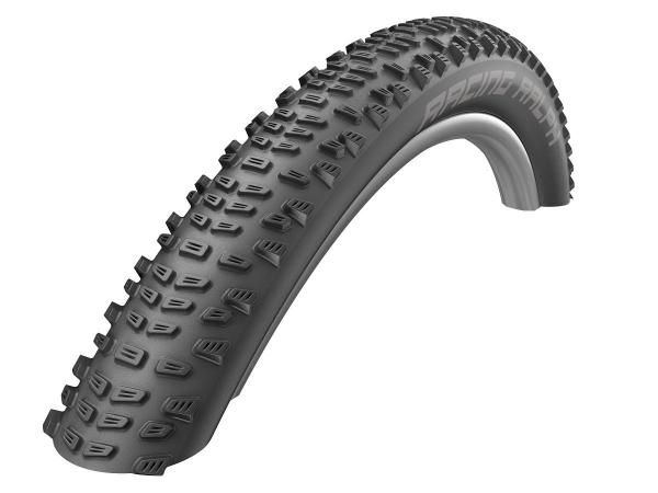 Schwalbe RACING RALPH 27.5x2.25 TLE