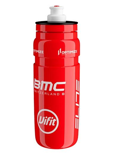 Elite FLY BMC VIFIT 2020 RED 750 ML