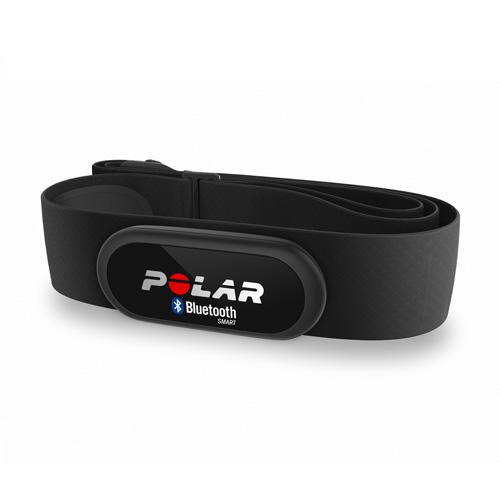 POLAR H6 Bluetooth