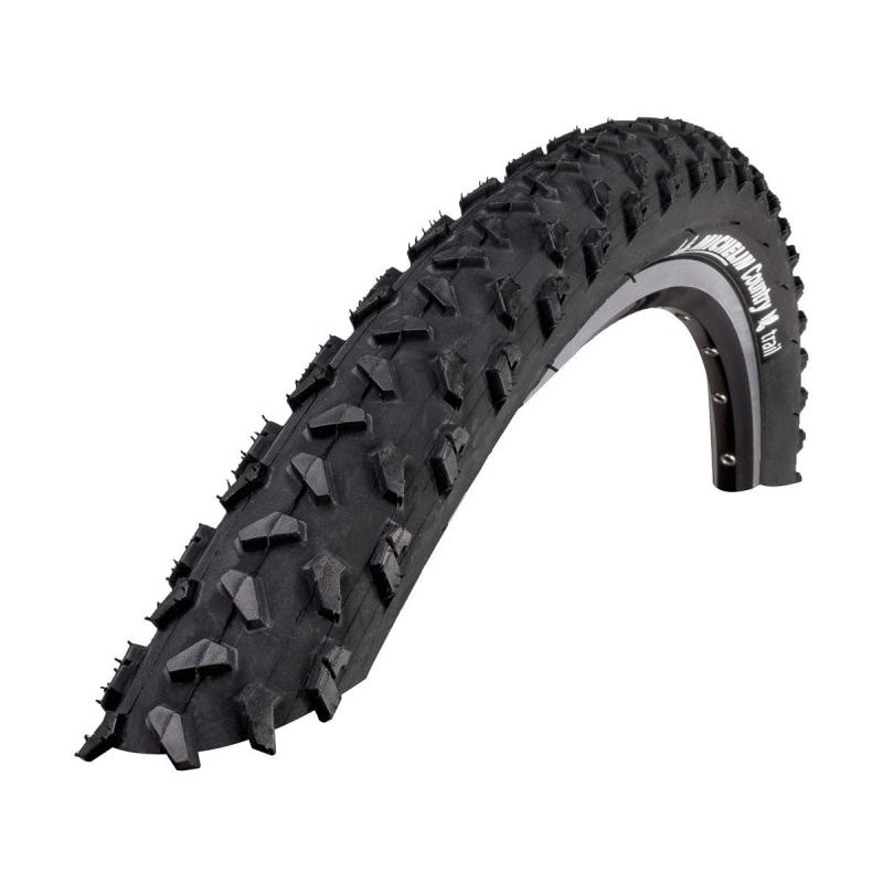 Michelin COUNTRY TRAIL 26x2.00