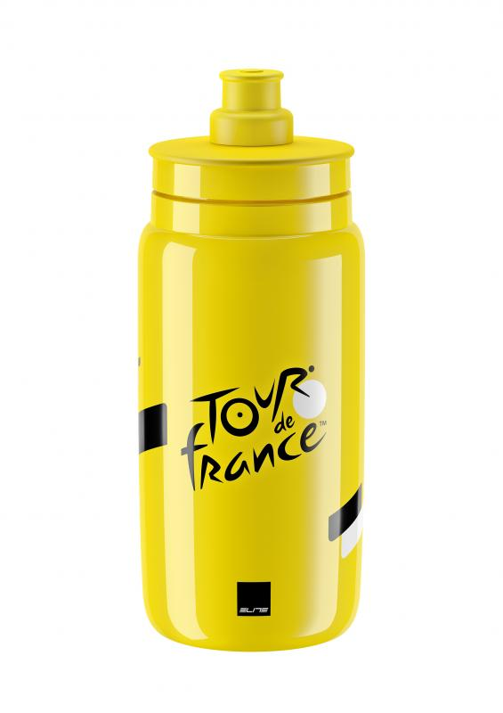 Elite FLY TTOUR DE FRANCE 2020 ICONIC 550 ML