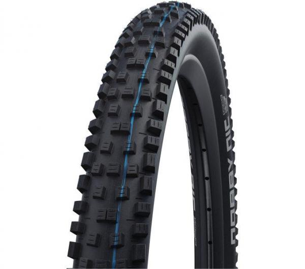 Schwalbe NOBBY NIC 26x2.25 Super Ground SpeedGrip