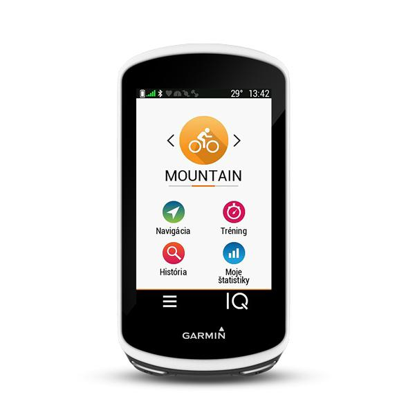 Garmin EDGE 1030 EU