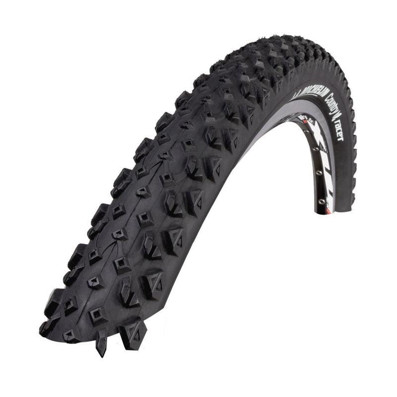 Michelin COUNTRY RACER 26x2.10