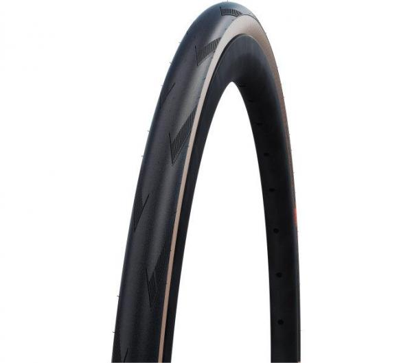 Schwalbe PRO ONE 700x25C TLE Classic Skin