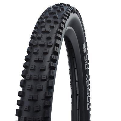 Schwalbe NOBBY NIC 29x2.25 TLE