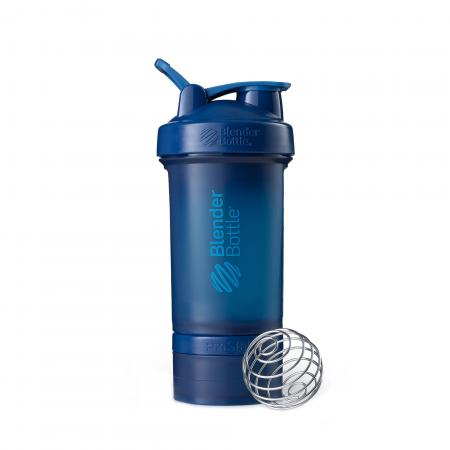 Šejker Blender Bottle ® ProStak