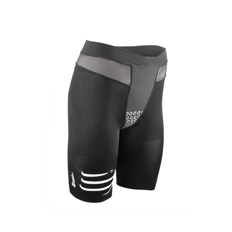 COMPRESSPORT TR3 Brutal Short W
