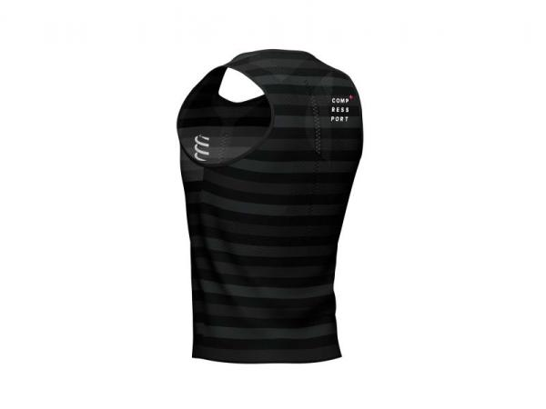 COMPRESSPORT PRORACING SINGLET