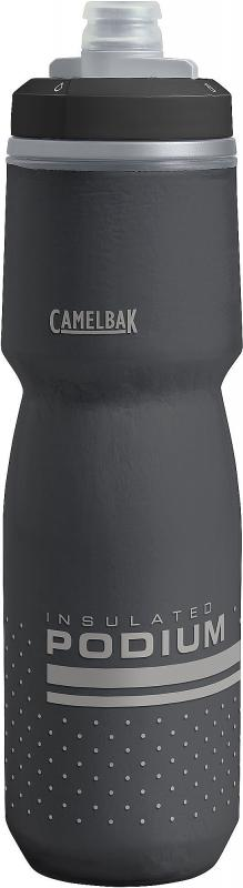 CAMELBAK Podium Chill 0,71l