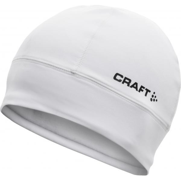 Bežecká čiapka CRAFT Light Thermal