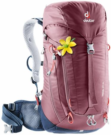 Deuter Trail 20 SL