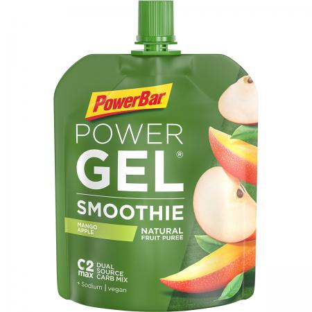 POWERBAR Performance Smoothie 90g