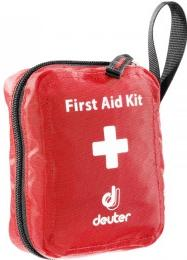 Deuter First Aid Kit S - lekárnička