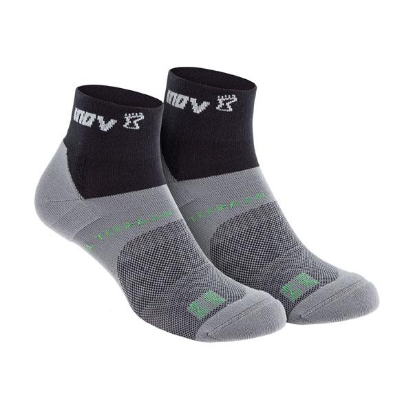 INOV-8 ALL TERRAIN SOCK mid 2 páry