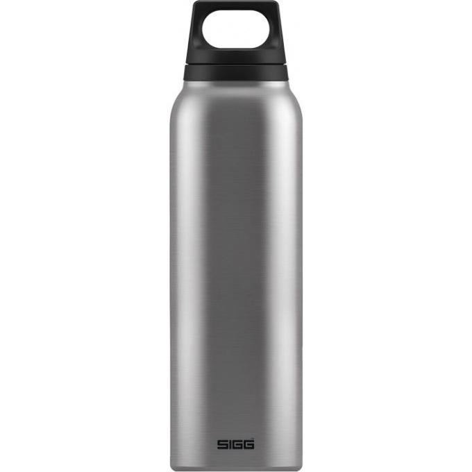 SIGG Termoska Classic Brushed 0,5l
