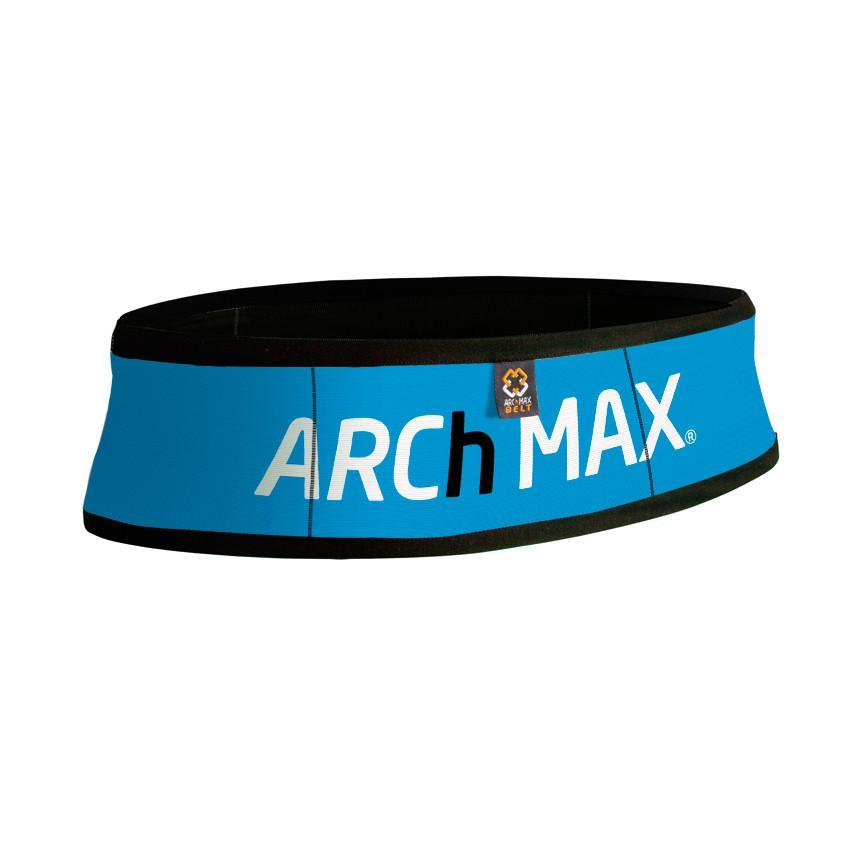 ARCHMAX BELT RUN