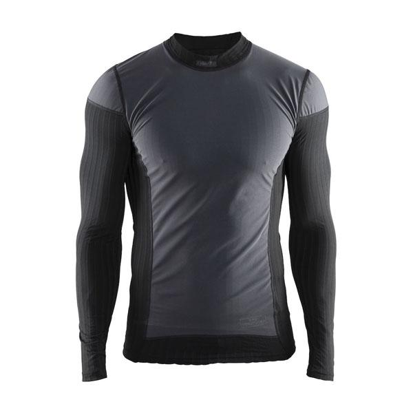291d49e99dcc CEP ultralight tričko bez rukávov pánske čierna