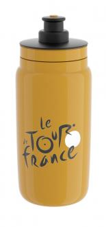 Elite FLY TOUR DE FRANCE 2018 550 ML