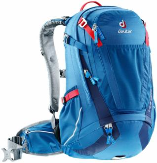 Deuter Trans Alpine 24