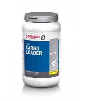 Sponser Energy Carbo Loader