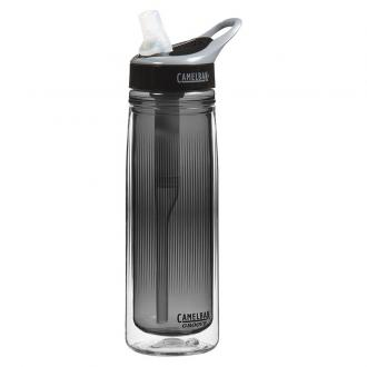 CamelBak GROOVE 0,6l Insulated graphite