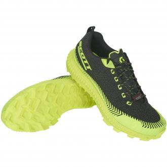 SCOTT SUPERTRAC ULTRA RC SHOE