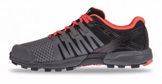 Inov-8 ROCLITE 305 (M) grey/black