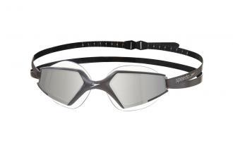 ... Plavecké okuliare Speedo Aquapulse Max 2 Mirror IQfit 49d3381f4bd