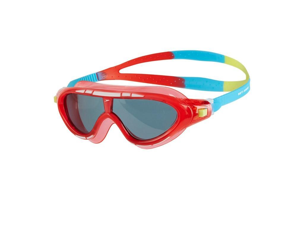 Plavecké okuliare Speedo Biofuse Rift Junior 427229d5826